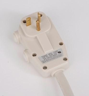 20 amp plug