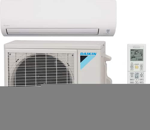 Air Conditioners Commercial Home Residential