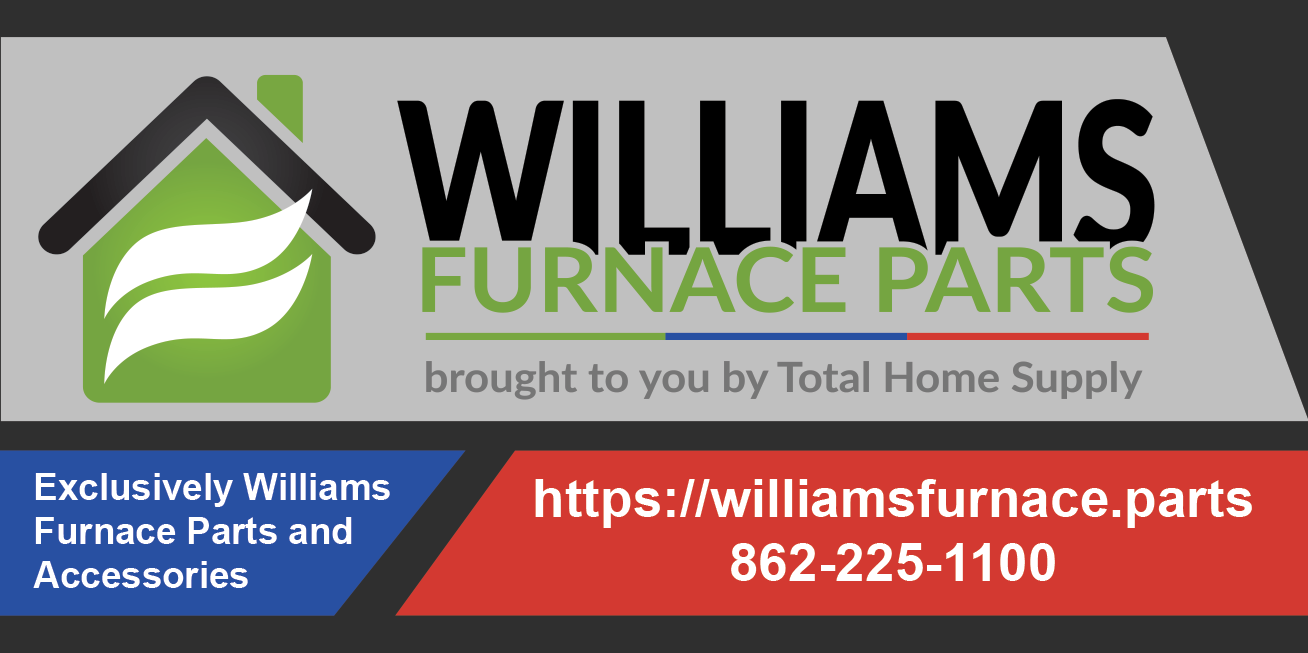 williams-furnace-parts.png